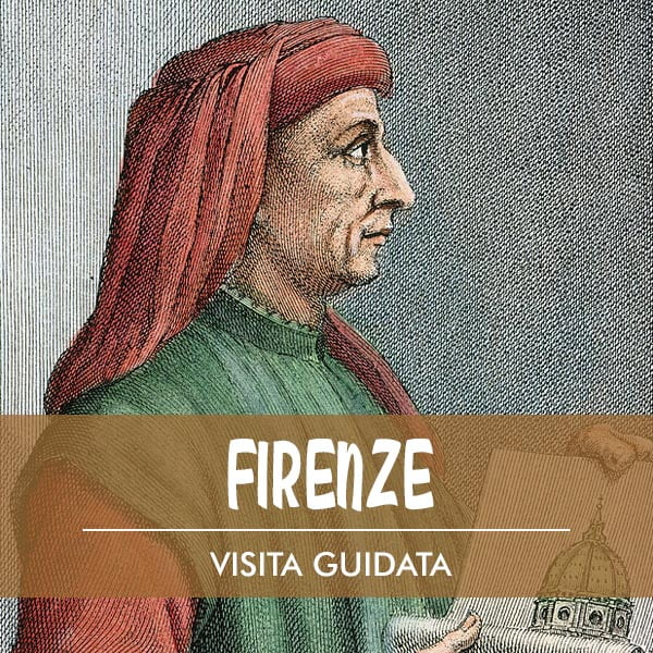 Visita guidata a Firenze Brunelleschi