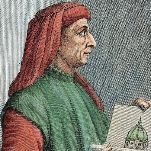 Visita guidata Firenze Brunelleschi