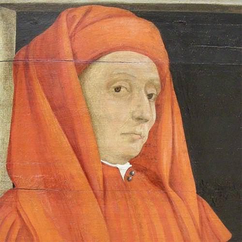 Visita guidata Firenze Giotto