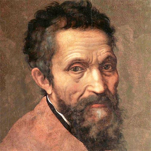 Visita guidata Firenze Michelangelo