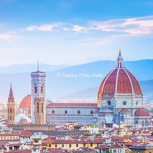 Visita guidata Firenze - La Culla del Rinascimento